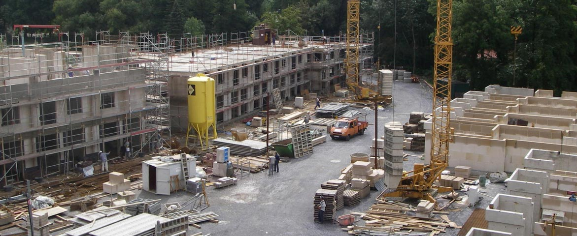 baustelle_cropped